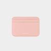 [1+1] Dijon 101R mini Card Wallet 2color