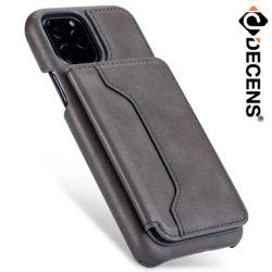 데켄스 M735 아이폰 스페이스 케이스