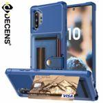 데켄스 M746 갤럭시 밴드 스트랩 휴대폰