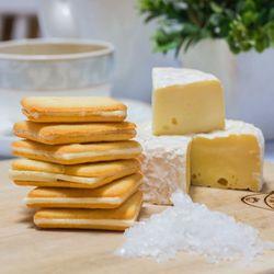 도쿄밀크치즈팩토리 솔트 & 까망베르 치즈 쿠키