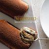 마르티누치 마스카포네 티라미슈 아이스크림 케이크