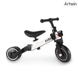 비바 2in1 유로 밸런스 자전거