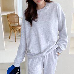 Trend Cotton Sweatshirt