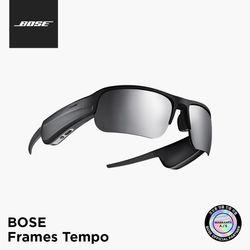 [BOSE] 보스 정품 Frames Tempo 블루투스 오디오 선글라스