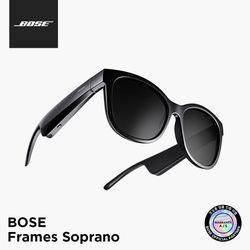 [BOSE] 보스 정품 Frames Soprano 블루투스 오디오 선글라스