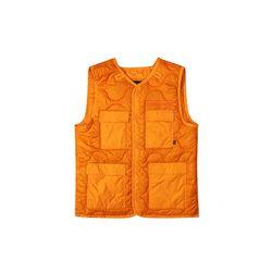ALS 유틸리티 베스트 Orange