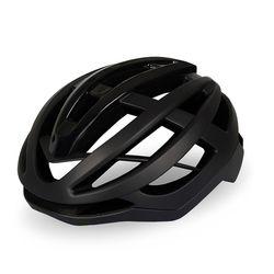 씨클리스 인몰드 설계 자전거헬멧 HC-058 블랙블랙