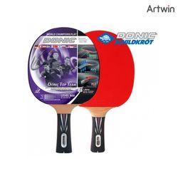 탁구라켓 도닉-TT Bat Donic TOP TEAM S800