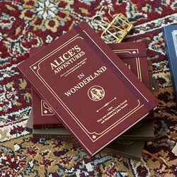 [클리어런스] [만년형] 앨리스 다이어리 vol.36