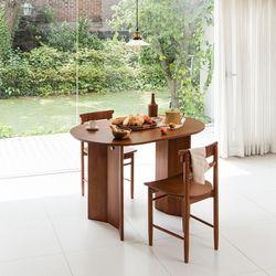 루아드 테이블 2인 세트