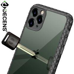 데켄스 아이폰7 8플러스 폰 케이스 M792