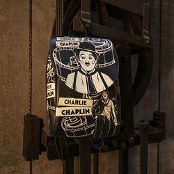 [mumka] Chaplin Backpack