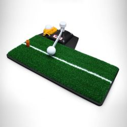 골프 스윙연습기 트레이너 일반형