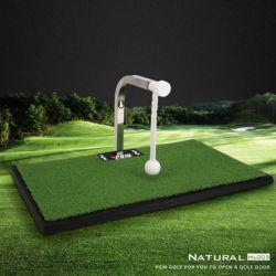 골프 스윙연습기 트레이너 고급형