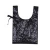 W9 special bag (3colors) TMAKA23Q01