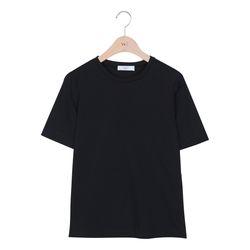 베이직 티셔츠