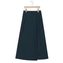 [Air cotton] 랩와이드팬츠 (2colors) TMTWA26W11