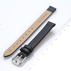 로즈몽 여성시계 가죽밴드 10mm SC-1001S