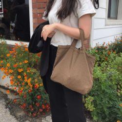 Autumn Bag
