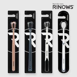 [RINOWS] 린나우스 프리미엄 칫솔 4종