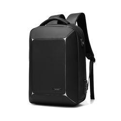 루미너스 남자 남성 대학생 노트북 백팩 가방