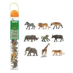 100409남아프리카동물-튜브