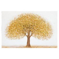 금나무 인테리어 입체유화 액자 40 60