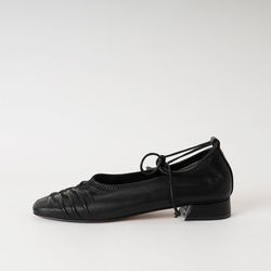 ZT20202-065 BLACK
