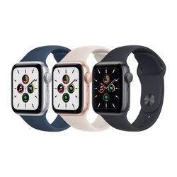 [Apple] 애플워치 SE 44mm (Wi-Fi전용)