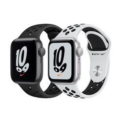 [Apple] 애플워치 SE 나이키 44mm (Wi-Fi전용)