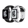[Apple] 애플워치 SE 나이키 40mm (Wi-Fi전용)