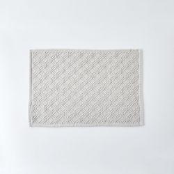 패턴자가드 면매트 65X45라이트그레이