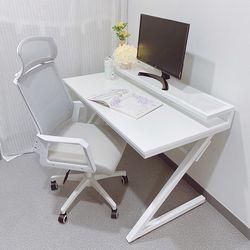 소피드메종 사이버스페이스 책상 모니터선반 CY02