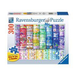 라벤스부르거  300피스 와시위시 직소퍼즐