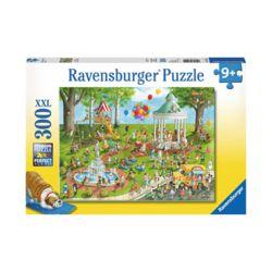 라벤스부르거  300피스 펫파크 직소퍼즐