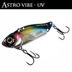 민물 루어낚시 루어웜 가짜 공갈 미끼 Astro Vibe 65