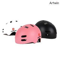 에어워크 어반 헬멧