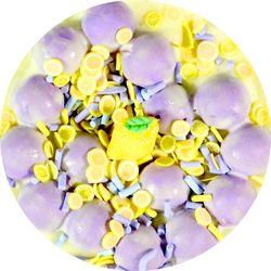 레몬라벤더볼 150ml