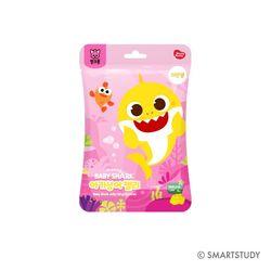 핑크퐁 젤리패키지(아기상어)
