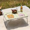 카카오프렌즈 리틀프렌즈파크 피크닉 테이블