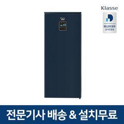 위니아대우 클라쎄 팝 에디션 스마트 컨버터블 102L 김치냉장고