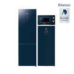 클라쎄 팝 에디션 냉장고 + 김치냉장고 + 전자레인지 집들이선물