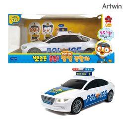 30000 뽀로로 출동 팝업 경찰차