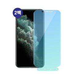 애드온 아이폰 11 Pro MaxXs Max TPU 슈퍼필름 프로