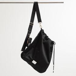 FENNEC NEO SLING BAG - BLACK