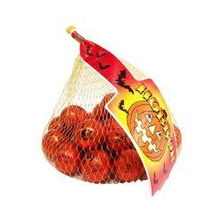 할로윈호박모양초콜릿100g