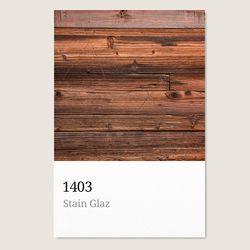 1403 파인  GL(3785ml)