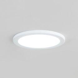 컴포 LED 엣지 방등 30W
