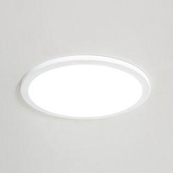 컴포 LED 엣지 방등 50W
