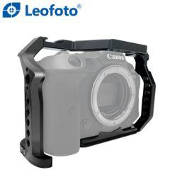 레오포토 CANON EOS R5 / R6 전용 커스텀 케이지 /K